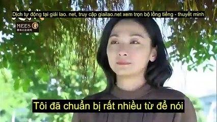 Đại Thời Đại Tập 700 THVL1 Lồng Tiếng Tap 701 Phim Đài Loan Phim Dai Thoi Dai Tap 700