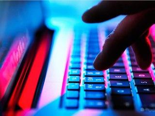 Datendiebstahl im Netz: Bist du schon Opfer geworden?