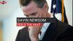 Gavin Newsom Feels The Heat