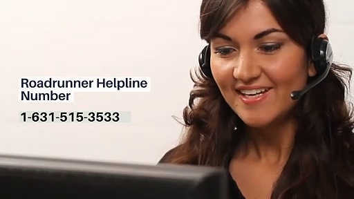 Roadrunner Email Customer Support (1-724-517-4020) Tech Support Phone Number