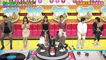バラエティ 無料視聴 - バラエティー無料視聴 動画 9tsu Mi