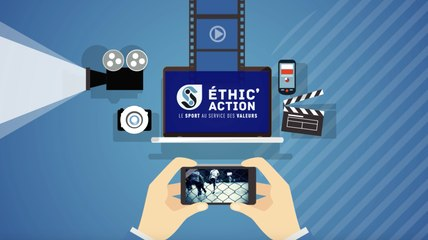 Projet_Ethic-Action_UNSS