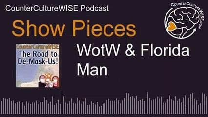 Show PIeces - 01-03_Florida Man