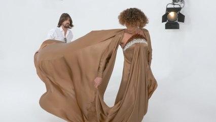 Stéphane Rolland, Haute Couture Automne-Hiver 2020/21 - Nec Plus Ultra