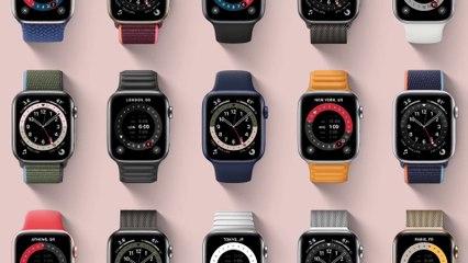 iOS 14.5 permitirá desbloquear el iPhone con Face ID usando un Apple Watch