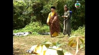 Tieu Ngao Giang Ho 1996 FFVN tap 21