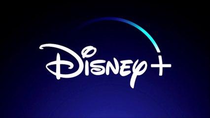 Disney+ Star: Unglaublich viele neue Filme & Serien // FUFIS
