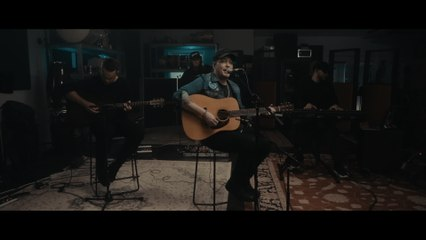 Mack Brock - Your Church Is Alive