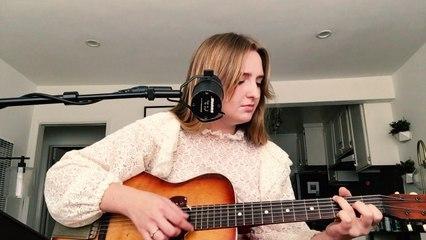 Madison Cunningham - Hold On