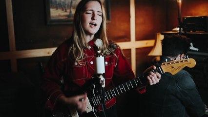 Madison Cunningham - No Surprises