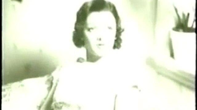 The Animal Kingdom (1932) [Drama] [Comedy] part 2/2