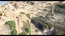 THE DESERT - MUSIC OF DESERT