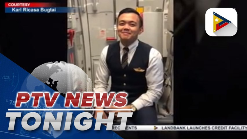 PAL retrenches 30% of workforce