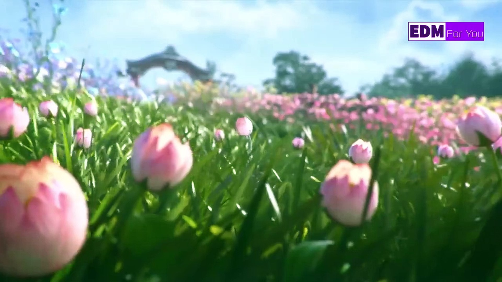 New Songs Alan Walker (Remix) - Top Alan Walker Style 2021 - Animation Music Video [GMV] P2