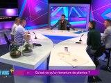 7 à vous : Le monde du foot amateur face à la baisse des droits télé de la Coupe de France -      7 à Vous - TL7, Télévision loire 7