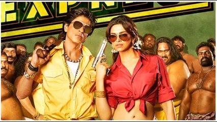 Bollywood news    bollywood news today    latest bollywood news     KGF 2 Yash Prabhas Adipurush honey Singh Vishal Dadlani Elon Musk Sushant Singh Rajput