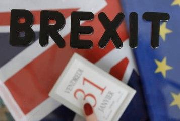 Accord sur le Brexit : Que faut-il retenir ?