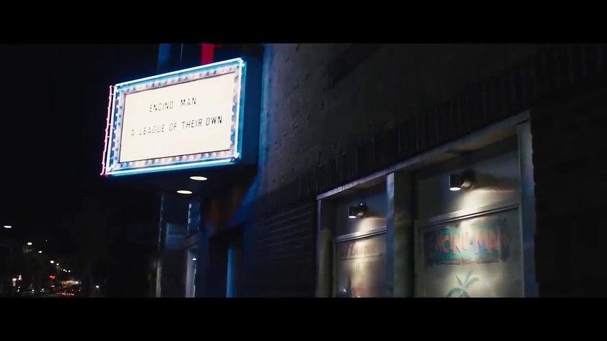 PORNO Trailer (2020)