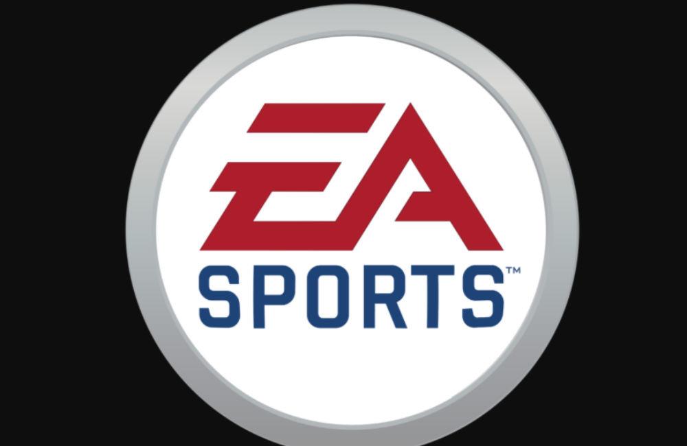 EA brings back college football game