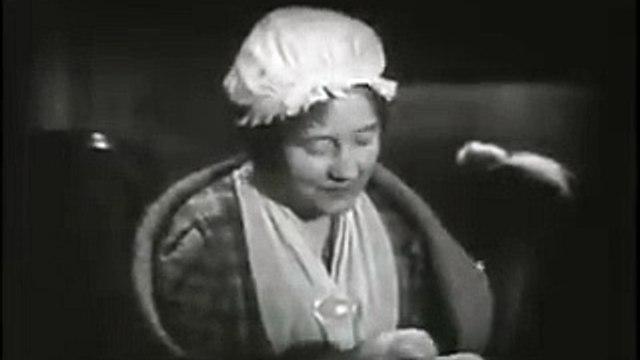 Scrooge (1935) [Drama] [Fantasy] [Christmas] part 2/2