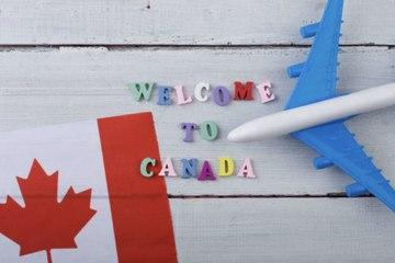 Canada : L'objectif record des 1,2 million d'immigrants d'ici 2023
