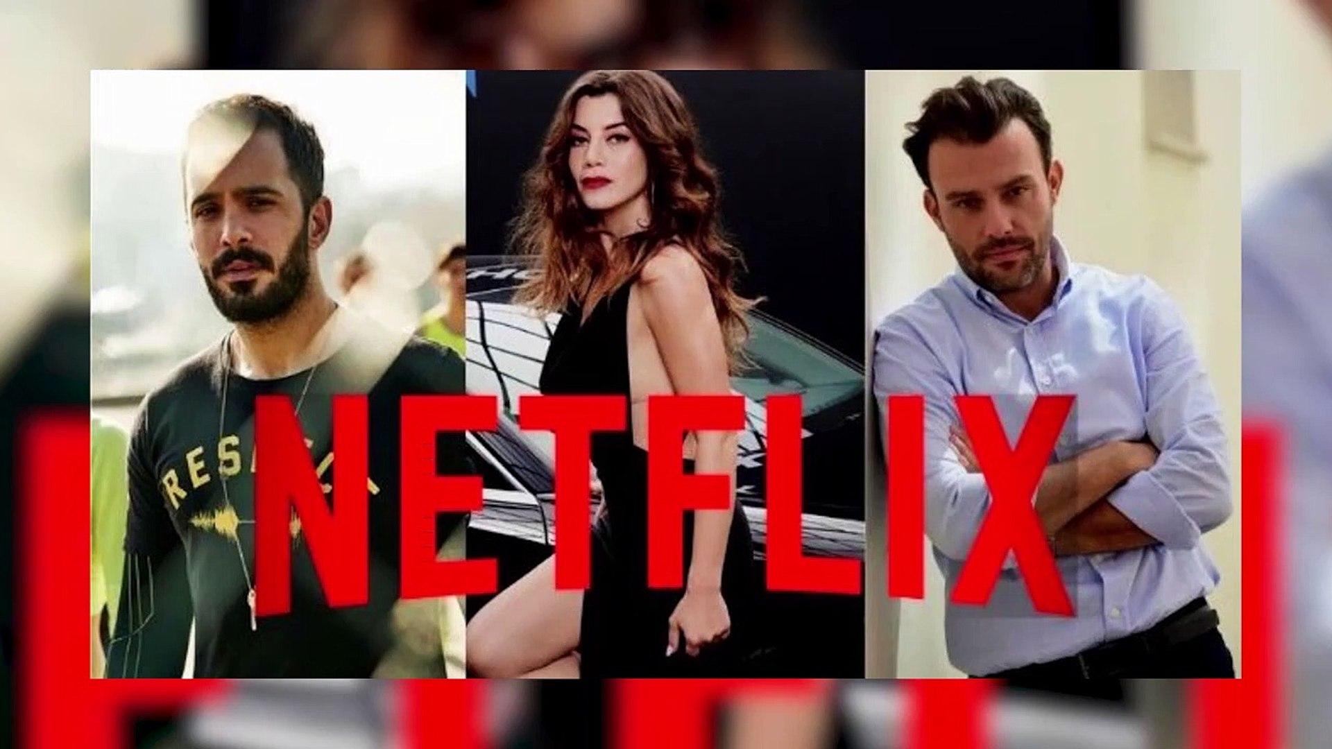 Nueva Entrevista Con Barış Arduç 03 02 2021 Sobre Su Nueva Serie Kulup Y Su Matrimonio Con Gupse Video Dailymotion