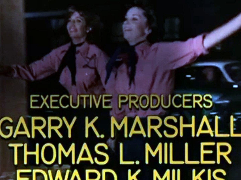 Laverne & Shirley - Se8 - Ep2