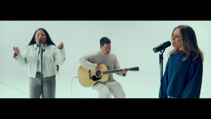 Hillsong Young & Free - Best Friends