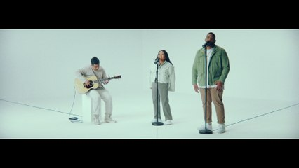 Hillsong Young & Free - Indescribable