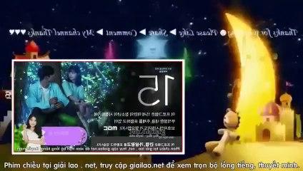 Vô Tình Tìm Thấy Haru Tập 1 VTV3 thuyết minh tap 2 Phim Hàn Quốc xem phim vo tinh tim thay haru tap 1