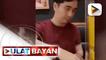 Resto PH, kinondena ang tiktok video ng social media influencer na sina Abad at Aquino