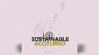 Sustainable Scotland - How Scotland's construction industry is becoming more sustainable