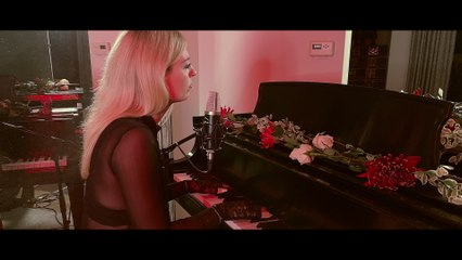Morgan St. Jean - Lola (Acoustic)