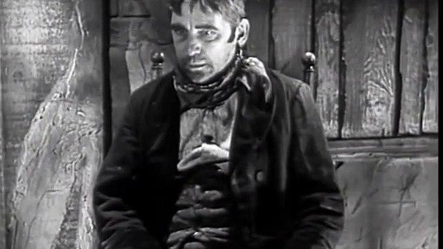 Oliver Twist (1933) [Drama] part 2/2
