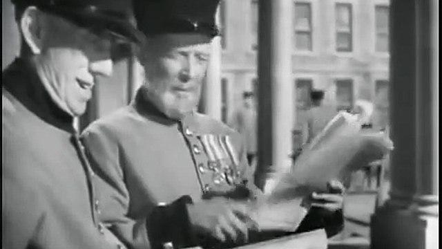 The Way Ahead (1944) [War] [Drama] part 3/3