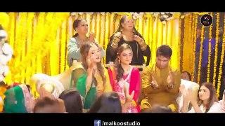 CHALLA (WEDDING TAPPAY) - Malkoo & Nooran Lal -New Punjabi Song - Latest Song 2021 - Wedding Season