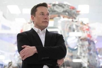 ¿Colonizar Marte? Estos son los planes de negocio más locos de Elon Musk