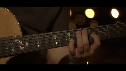 Shape of My Heart - Sting (Boyce Avenue acoustic cover)