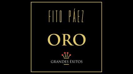 Fito Páez - Tres Agujas