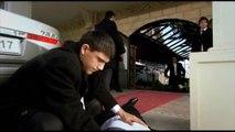 Video سریال وادی گرگ ها قسمت ۱۴۶   Vadi Gorgha Ep 146