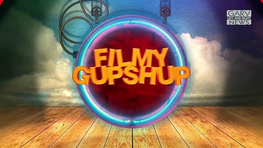 KGF 2 Film Reviews   YASH   SANJAY DUTT   Raveena Tandon   Filmy Gupshup