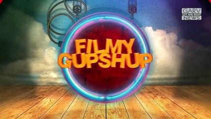 KGF 2 Film Reviews | YASH | SANJAY DUTT | Raveena Tandon | Filmy Gupshup