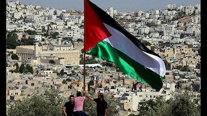 #imrankhan #pakistan #pti #lahore #karachi #pmik #islamabad #pakistanzindabad #imrankhanworld New York Assembly passes Kashmir Day resolution نیویارک اسمبلی میں کشمیر ڈے قرارداد منظور Palestine has the power to