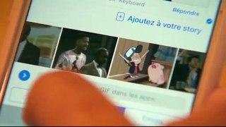 Facebook aclara que no guarda datos con la vista previa de enlaces