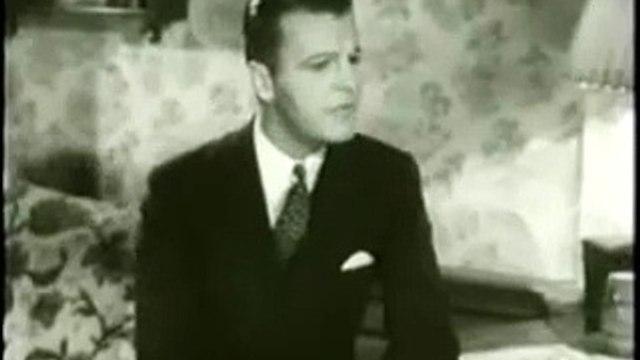 The Animal Kingdom (1932) [Drama] [Comedy] part 1/2
