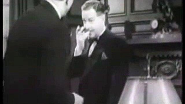 Sherlock Holmes | A Study In Scarlet (1933) [Thriller] part 1/2