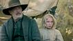 Neues aus der Welt - Trailer (Deutsch) HD
