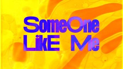 Showtek - Someone Like Me