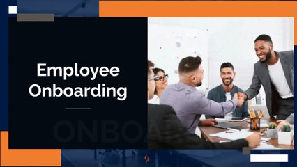 Simpology Onboarding