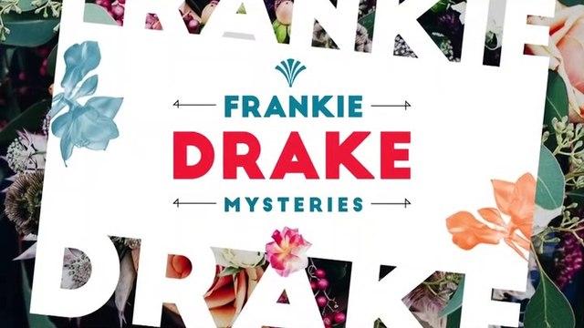 Frankie.Drake Mysteries S04E06